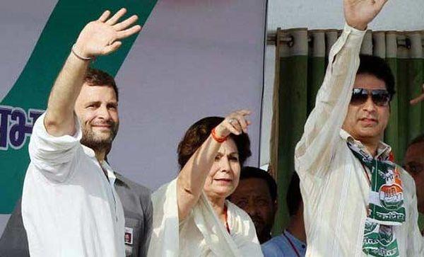 Rahul-Noor-Bano