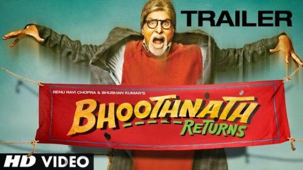 bhoothnath-returns-trailer-official-amitabh-bachchan-boman-irani-releasing-11-april-2014