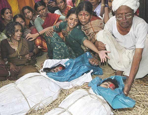farmers_suicide