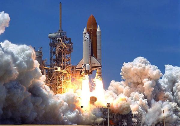 liftoff1