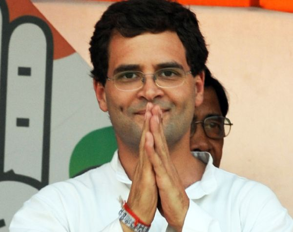 rahul-gandhi_9