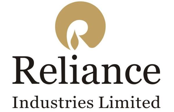 Reliance Industries Logo