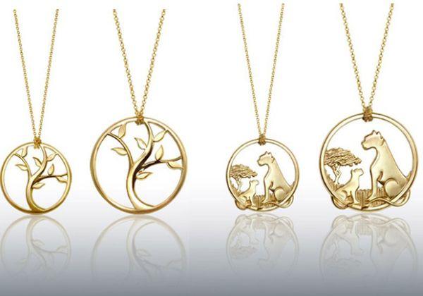 alex-woo-necklaces