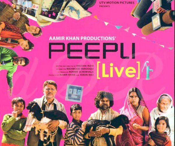 peepli-live-aamir