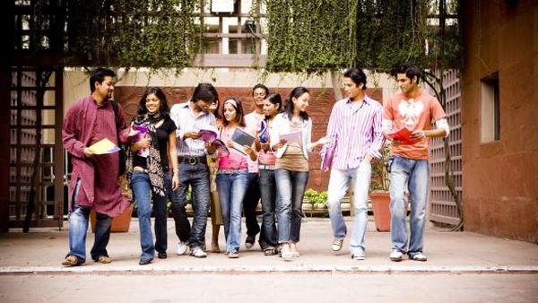Dilwalon Di Delhi