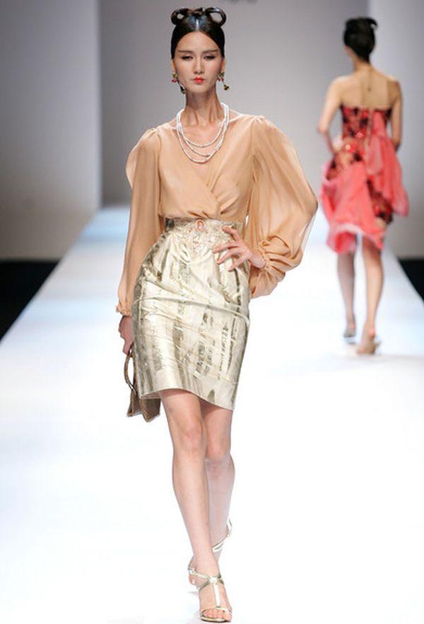 Fashion show_4