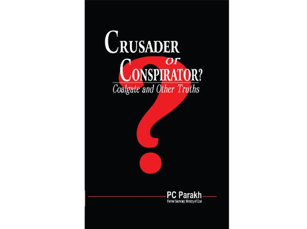Crusader or Conspirator_Coalgate and other Truths