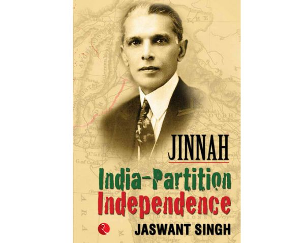 Jinnah_India, Partition, Independence