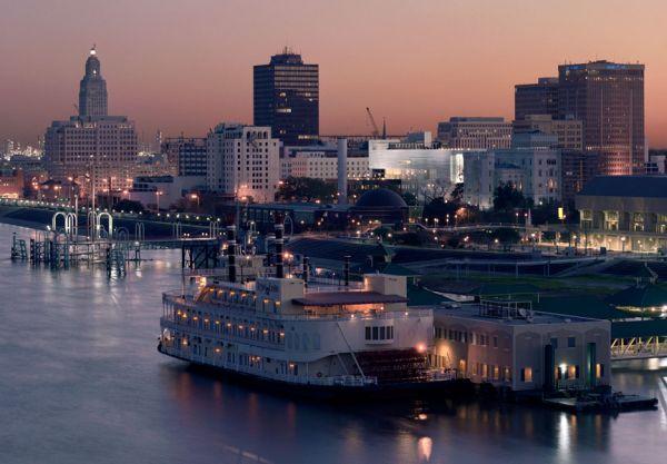 Louisiana_1