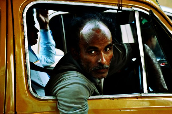taxi driver_1
