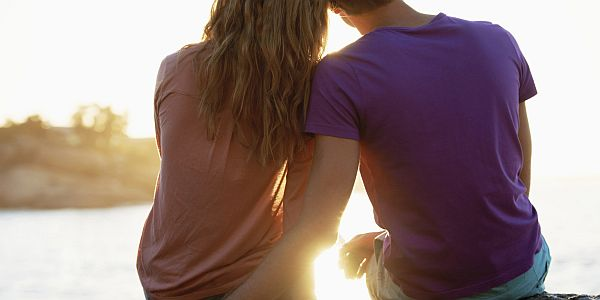 couple in love_10