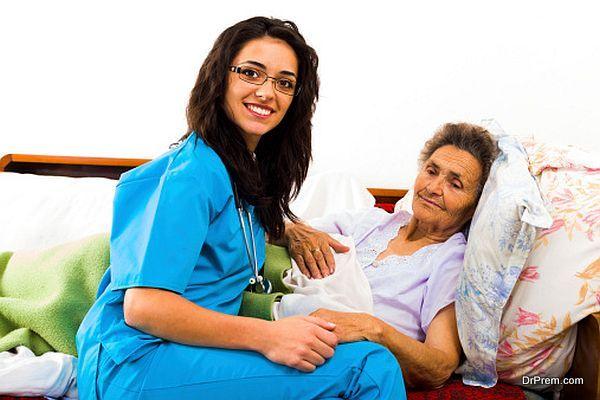 medical tourism_77 (4)