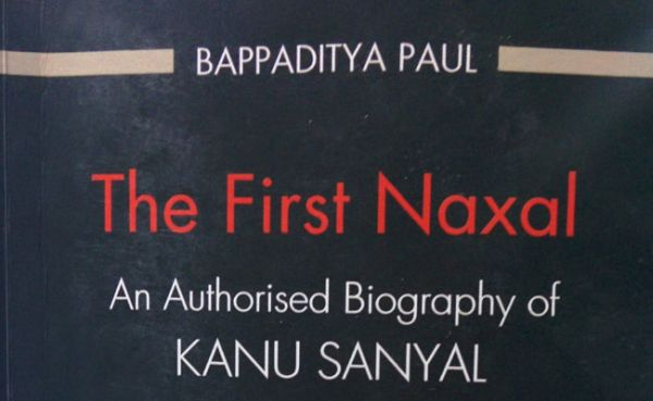 The First Naxal