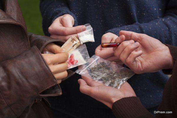 drug abuse (1)