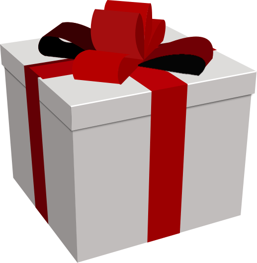 gift_box_red_bow