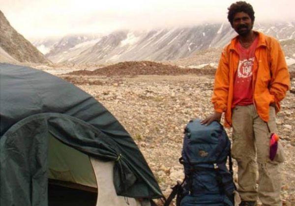 mountaineer MalliMastanBabu (3)