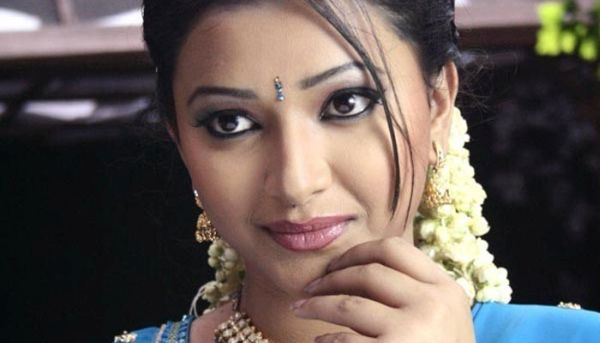 Shweta Basu Prasad sex scandal