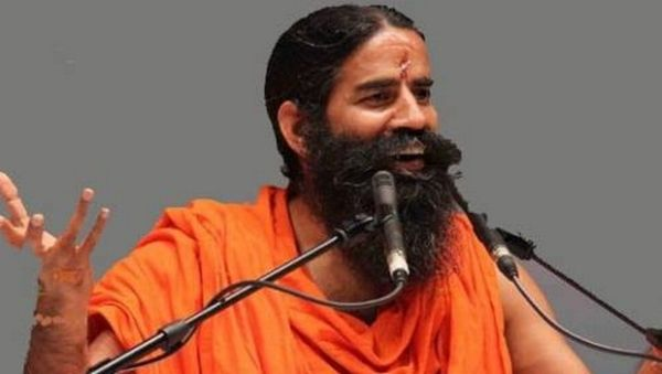 Swami Ramdev
