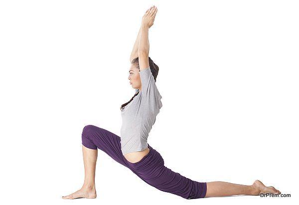 International Yoga Day  FACTS (3)