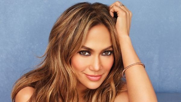 Jennifer Lopez - Copy