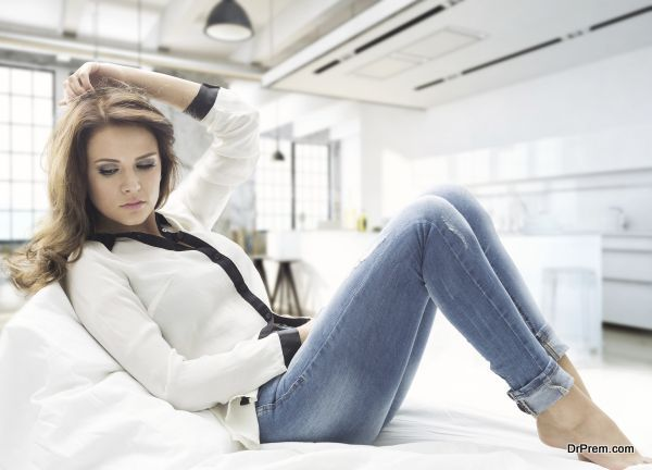 Skinny jeans (3)