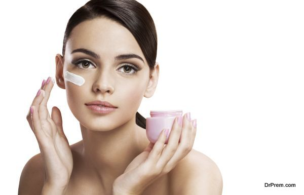 Finding a Skincare Product