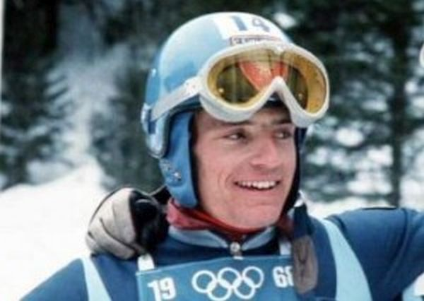Jean –Claude Killy's Controversial Gold Haul at Grenoble