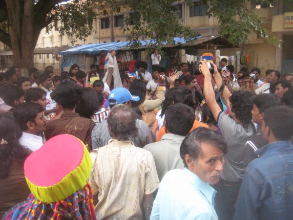 Bangalore_Gay_Pride_Parade