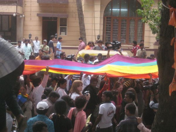 Bangalore_Gay_Pride_Parade_(15)