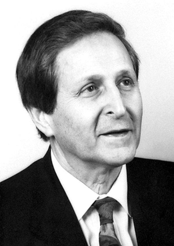 Physics Nobel in 1997