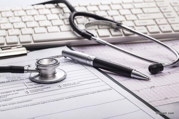 health-insurance-plan-1