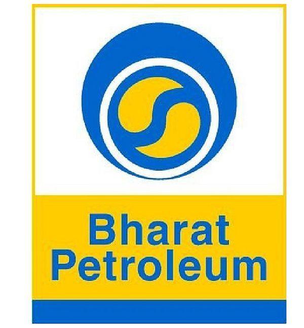 bharat-petroleum