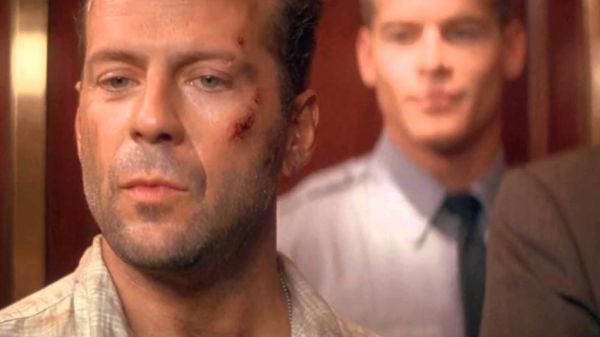 die-hard-with-a-vengeance-1995