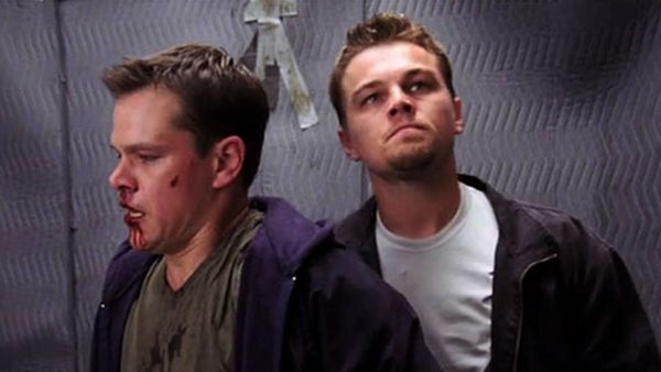 the-departed-movie-2006