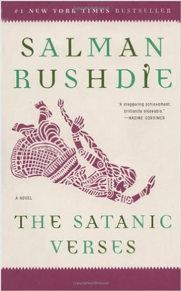 the-satanic-verses-by-salman-rushdie