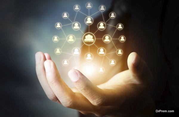 create-a-network