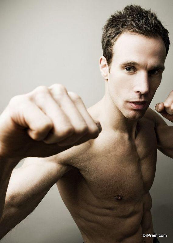 muscular-physique-1