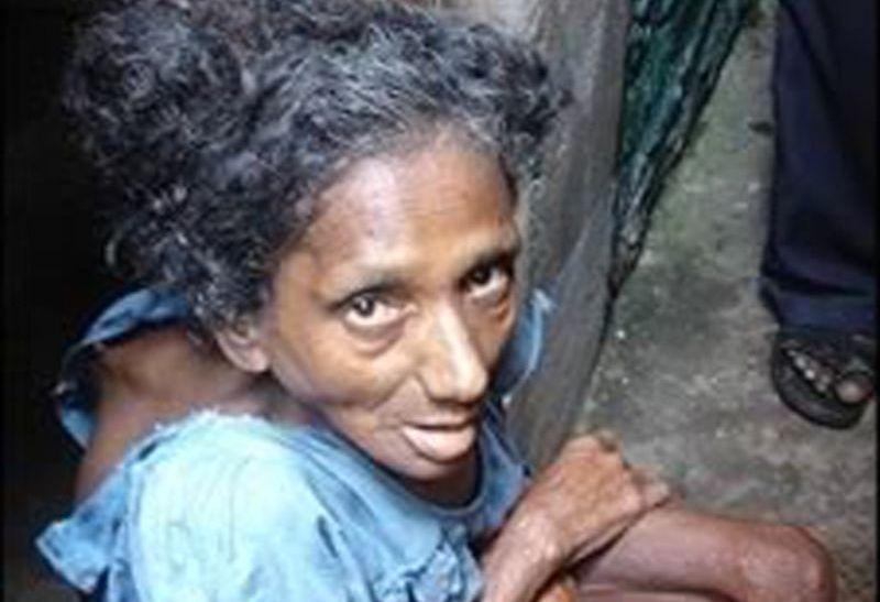 Laxmi Das from Kolkatta
