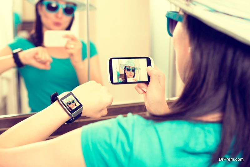 wearable-gadget