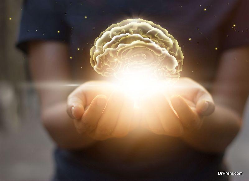 brain-development