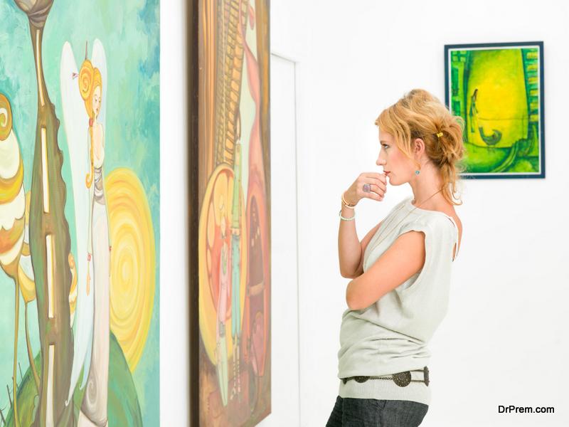 Go-To-Art-Galleries