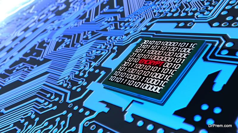 Quantum-Computer-Technology