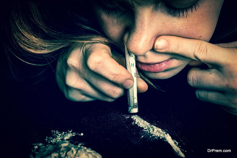 drug-addiction