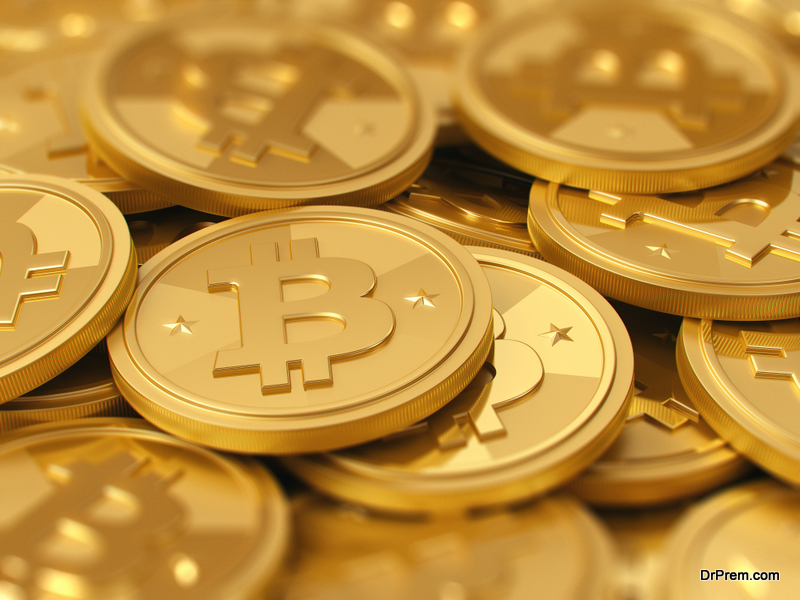 Need-to-Know-About-Bitcoins