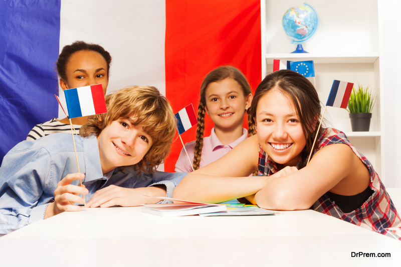 France-keeps-religion-and-education-separate