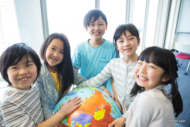 Japan-aims-at-gifting-the-world-good-human-beings