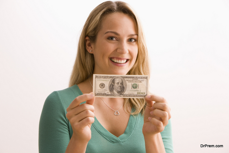 cash-in-your-bank-accounts