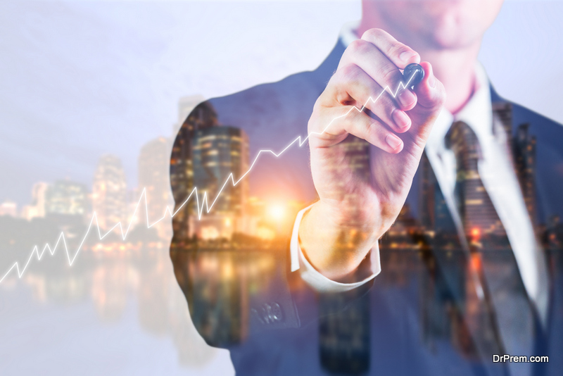 Working with a Digital Consultant