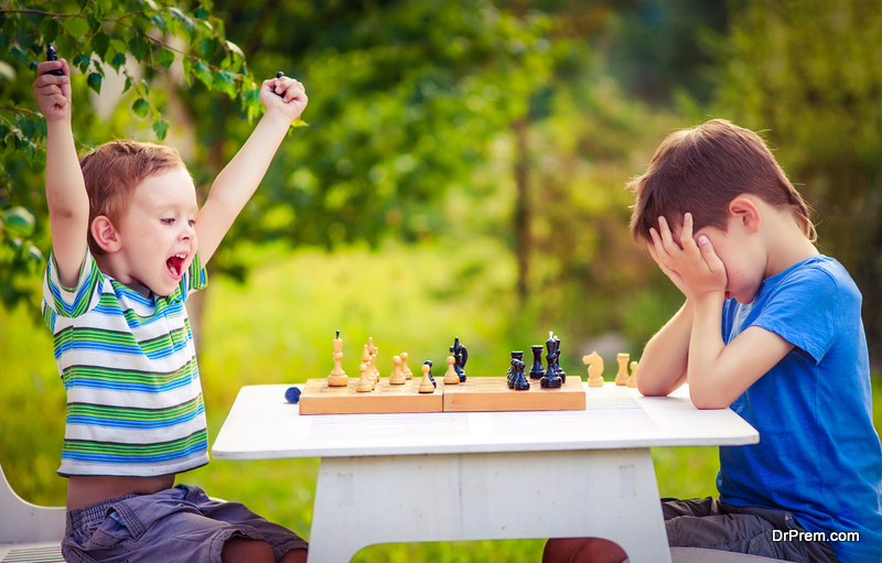 does birth order affect intelligence