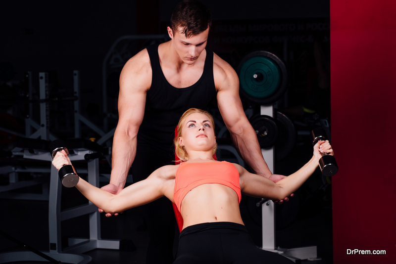 motivate-your-spouse-to-hit-the-gym